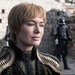 ۱۰ کاراکتر زن تاثیرگذار سریال بازی تاج و تخت