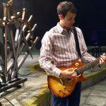 آهنگساز ایرانیالاصل بازی تاج و تخت از موسیقی گیم آف ترونز میگوید