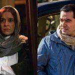 ۱۰ فیلم شهاب حسینی که حتما باید ببینید