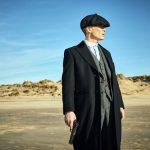 تاریخ پخش فصل پنجم سریال Peaky Blinders مشخص شد.