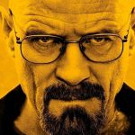 بریکینگ بد: فیلم Breaking Bad به زودی منتشر خواهد شد