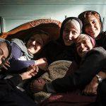 نقد فیلم سرکوب – خاطرات خانه ارواح