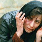 بهترین فیلمهای مسعود کیمیایی بعد از انقلاب