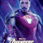 نقد و بررسی فیلم Avengers: End Game