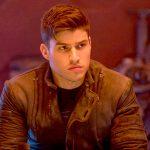 فصل 3 سریال Krypton از شبکه سای فای کنسل شد