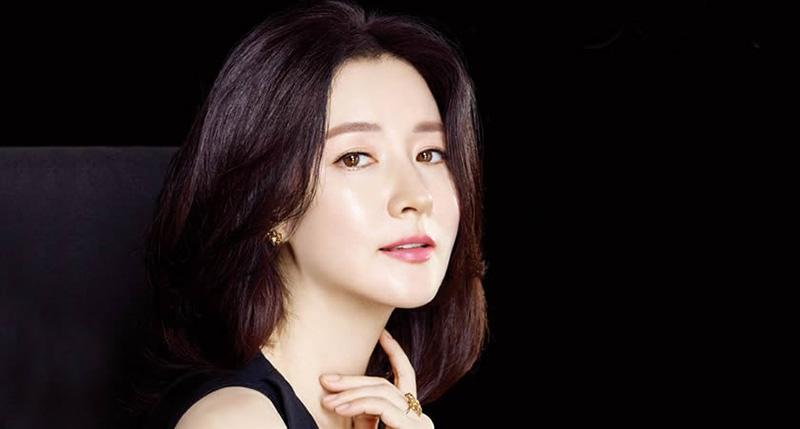 محبوب ترین و ثروتمندترین بازیگران کره ای (10 بازیگر برتر زن و مرد)