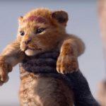 بررسی فیلم شیرشاه 2019: پر فروشترین انیمیشن سینمایی تاریخ