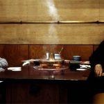 11 تا از بهترین فیلم های اسکارلت جوهانسون (+ حقایق جالب)