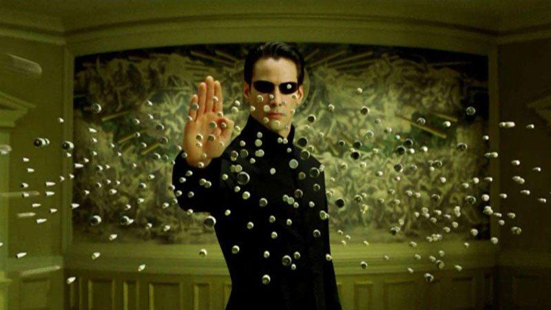 ساخت فیلم The Matrix 4 به صورت رسمی تایید شد