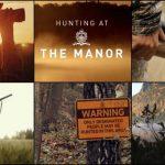 یونیورسال تبلیغات فیلم The Hunt را به علت تیراندازی های آمریکا متوقف کرده است.
