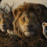 فیلم شیر شاه: 5 نکته جذاب درمورد ساخته شدن این اثر خارقالعاده