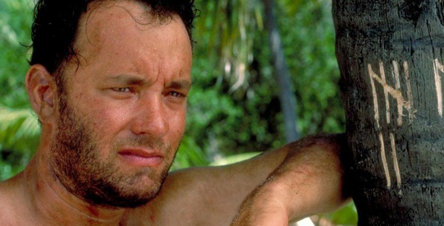 6 تا از بهترین فیلم های تام هنکس – Tom Hanks (که همه باید ببینند)