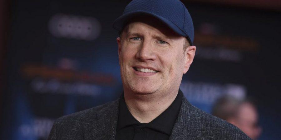 کوین فایگی، طراح اصلی دنیای سینمایی مارول، تهیهکنندگی فیلمی از سری Star Wars را برعهده گرفته است.