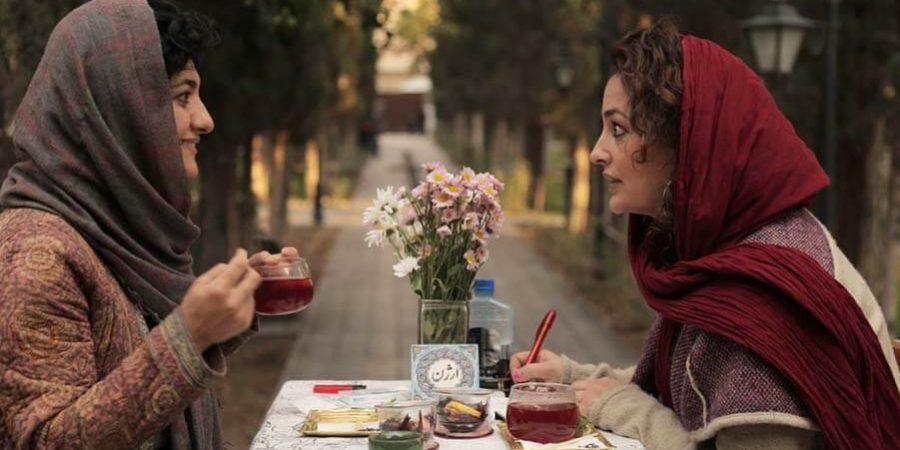 به خاطر یک مجسمه لعنتی – نگاهی به نمایندگان سینمای ایران در اسکار طی ده سال گذشته