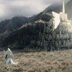 فیلم هایی که قبل از مرگ باید دید (21 فیلم معروف دنیا)