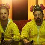 فیلم بریکینگ بد – Breaking Bad: تاریخ پخش+[جزئیات وتریلر]