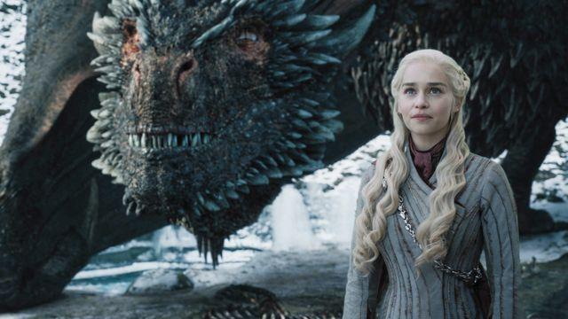 HBO چراغ سبز ساخت سریالی دربارهی گذشتهی خاندان تارگرینها را داده است.