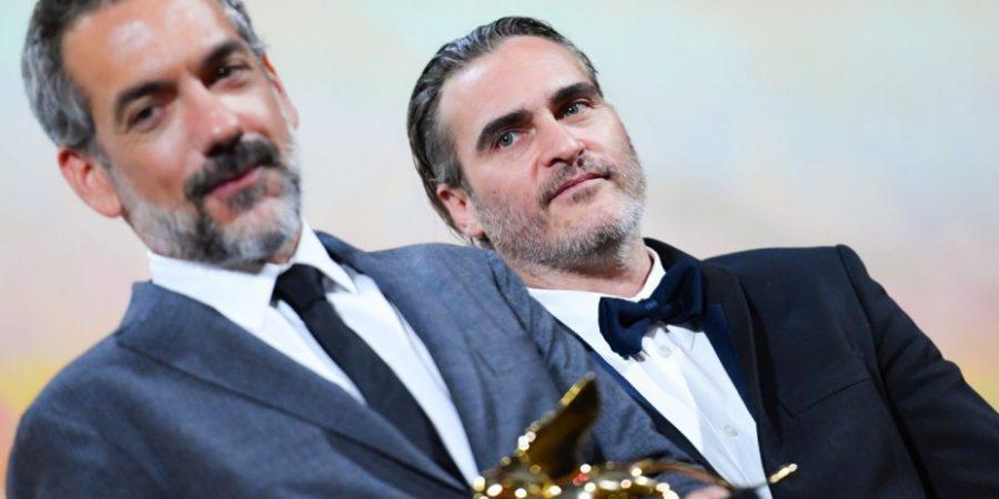 اختتامیه جشنواره ونیز برگزار شد: جوکر و رومن پولانسکی جوایز اصلی را بردند.