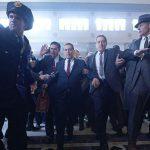 تاریخ اکران فیلم The Irishman [جزئیات کامل + تریلر]