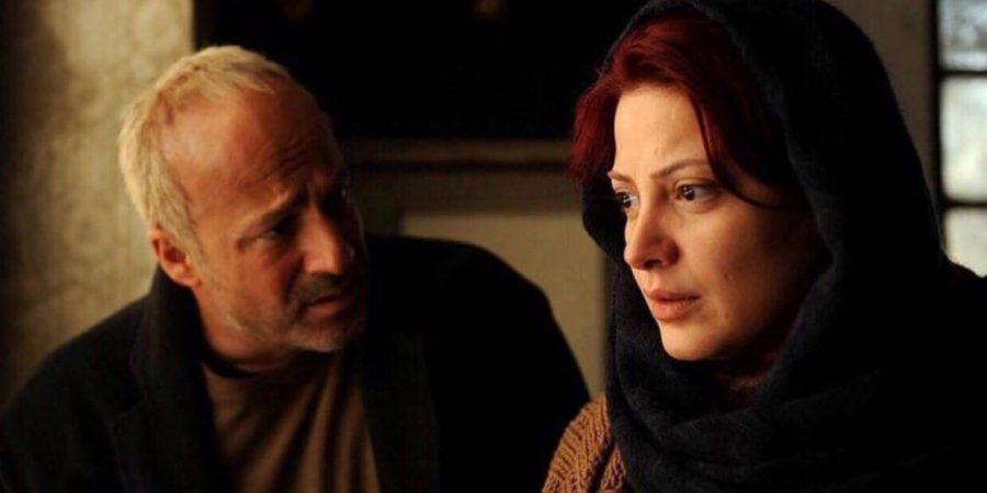 نقد فیلم روسی – هفت دست آفتابه لگن برای هیچ