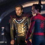 اسپایدرمن به سینمای مارول بازگشت- تاریخ اکران قسمت سوم