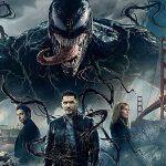 ونوم 2 [تاریخ اکران، داستان، تریلر و هرآنچه میدانیم] – Venom 2