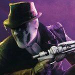 تاریخ انتشار سریال Watchmen (+تریلر کامیک کان و پایانی سریال منتشر شد)