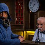 بررسی فیلم شاه کش – کشتن سینما و تماشاگر با یک تیر