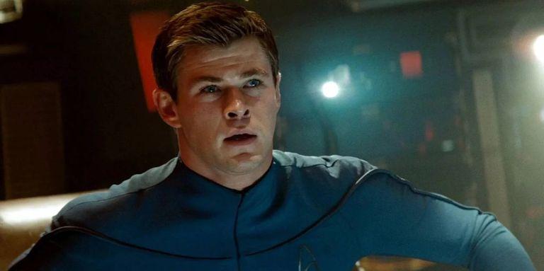 همه آنچه که از Star Trek 4 میدانیم: آیا این فیلم کنسل شده است؟