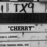 برادران روسو استارت فیلمبرداری Cherry را خواهند زد
