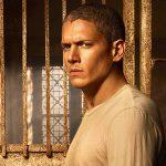 تمام چیزهایی که راجعبه فصل ششم سریال فرار از زندان (Prison Break) باید بدانید