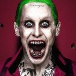 عصبانیت شدید جرد لتو از تولید فیلم مستقل جوکر (Joker) بدون حضور او