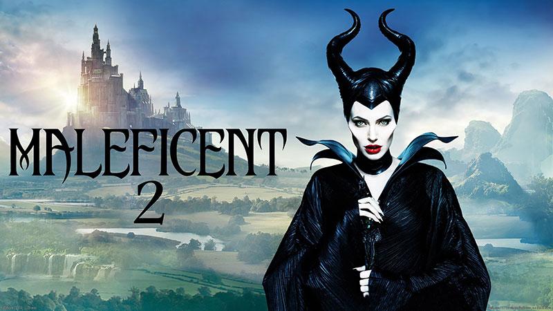 گزارش باکسآفیس: Maleficent 2 بدترین افتتاحیه را در بین فیلمهای سال ۲۰۱۹ دیزنی تجربه کرد