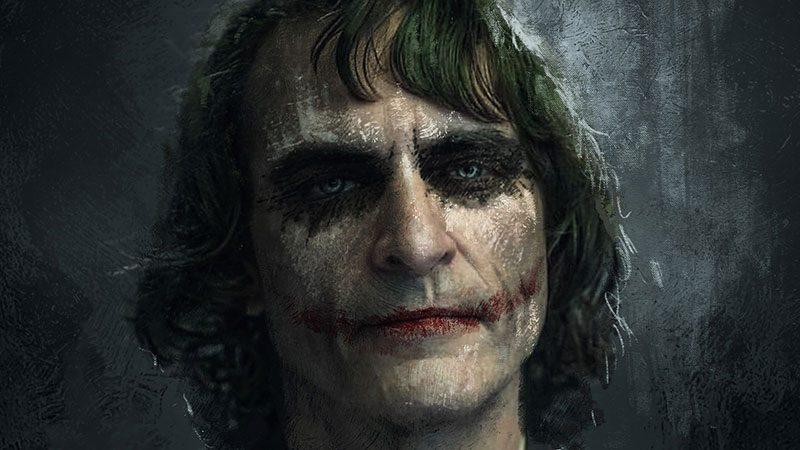 آیا فیلم جوکر (Joker) عملکرد خوبی در مراسم اسکار خواهد داشت؟