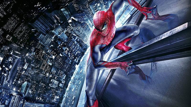 مدیر عامل شرکت دیزنی مشخص کرد که چگونه تام هالند باعث حفظ مرد عنکبوتی در مارول شد