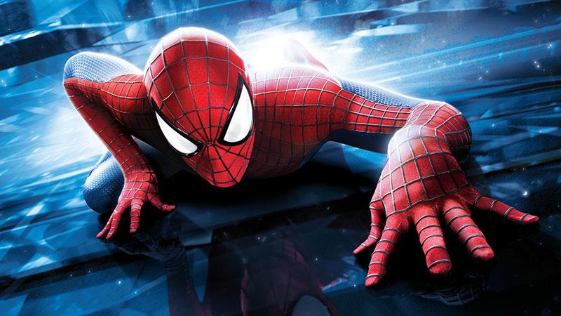 ممکن است شاهد گسترش همکاری سونی و مارول در دنیای مرد عنکبوتی باشیم