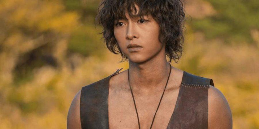 بهترین فیلم ها و سریال های کره ای (30 فیلم و سریال عاشقانه و تاریخی)