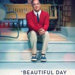 جزئیات کامل فیلم تام هنکس به نام A Beautiful Day in the Neighborhood[تریلر+پوستر]
