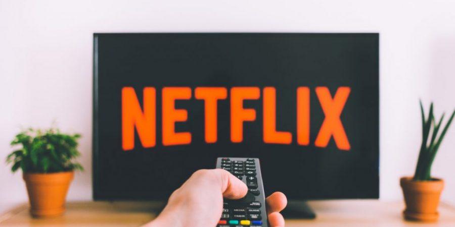 نتفلیکس آمار پربینندهترین سریالها و فیلمهای خود را منتشر کرده است.