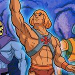 شایعه: سونی فیلم He-Man را به سرویس نتفلیکس خواهد برد.