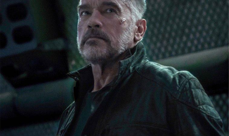 واکنش های اولیه نسبت به فیلم Terminator: Dark Fate