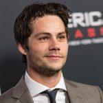 احتمال حضور ستاره Teen Wolf در فیلم جدید مارول