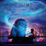 گزارش باکسآفیس: انیمیشن Abominable طی نخستین هفته اکرانش قدرتمند ظاهر شد
