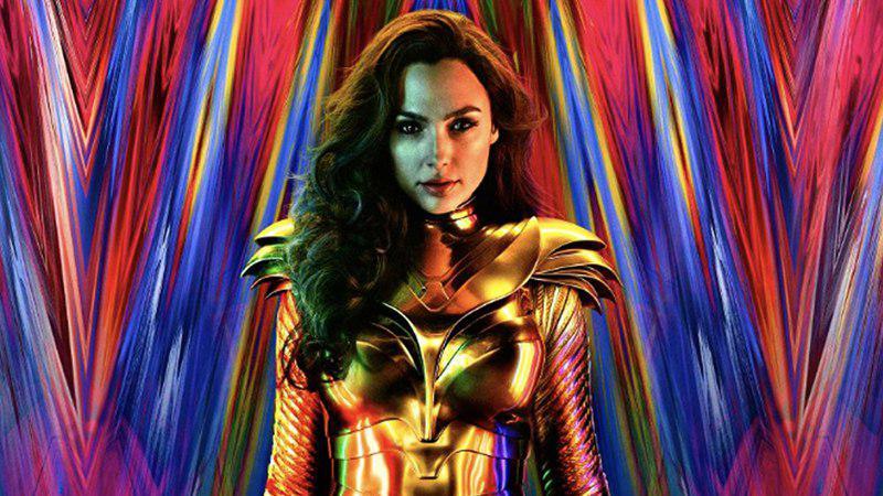 تریلر دنباله فیلم Wonder Woman به زودی منتشر خواهد شد.