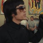 تارانتینو از اکران سانسور شده فیلم خود در چین ممانعت کرد