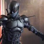 جزئیات کامل اسپین آف فیلم G.I.Joe (Snake Eyes)