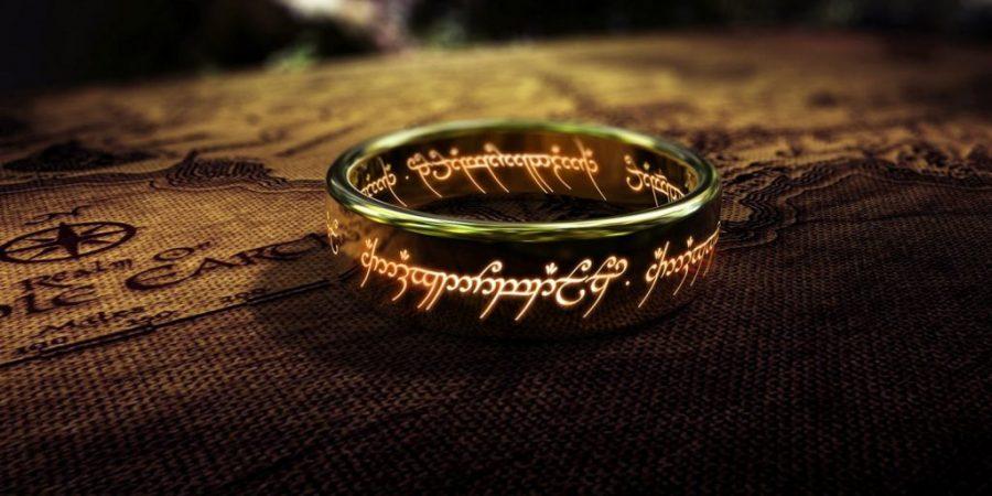 چه بازیگرانی تا به امروز برای سریال ارباب حلقهها تایید شدهاند؟