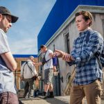 جان واتس قسمت جدید مرد عنکبوتی را کارگردانی میکند
