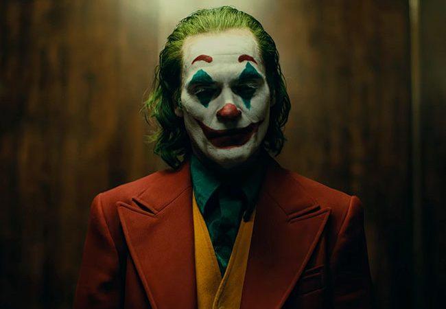 فیلم جوکر در مسیر ثبت رکوردی جهانی برای فیلمهای با درجه سنی بزرگسال