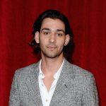آمازون بازیگر یک نقش کلیدی از سریال ارباب حلقهها را معرفی کرد